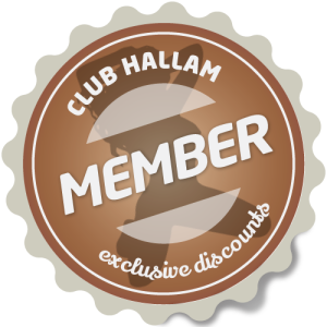 Become a Club Hallam member and enjoy exclusive member discounts and special offers. Cheap brothel Dandenong & South East Suburbs