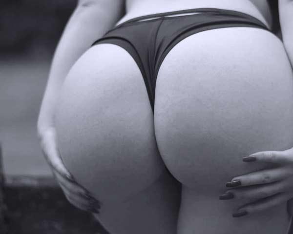 Gia (Aussie Babe/Curvy) | Club Hallam